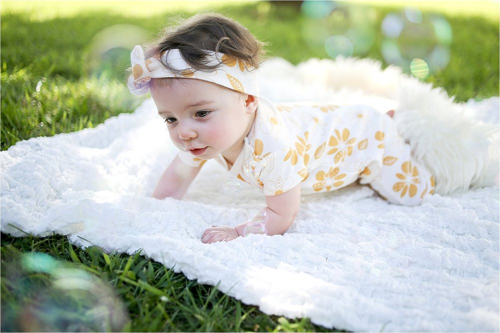 6-Month-Old-Baby-Photos-Christiansburg-Photographer_0010.jpg