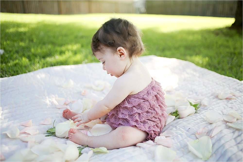 6-Month-Old-Baby-Photos-Christiansburg-Photographer_0011.jpg