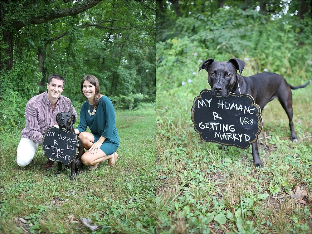 Blacksburg-Engagement-Photographer_0001.jpg