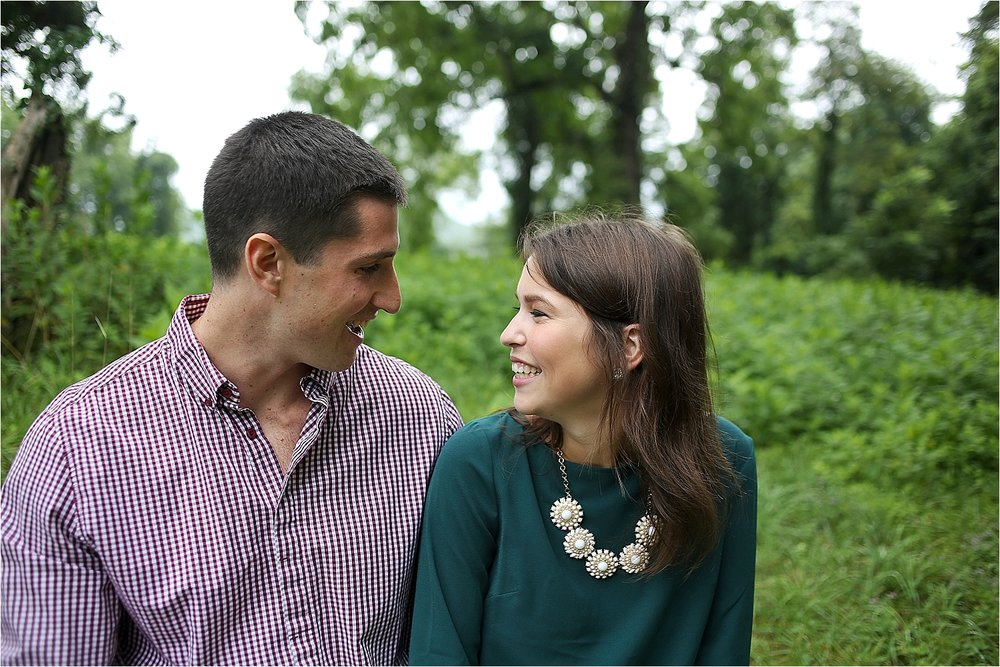 Blacksburg-Engagement-Photographer_0003.jpg