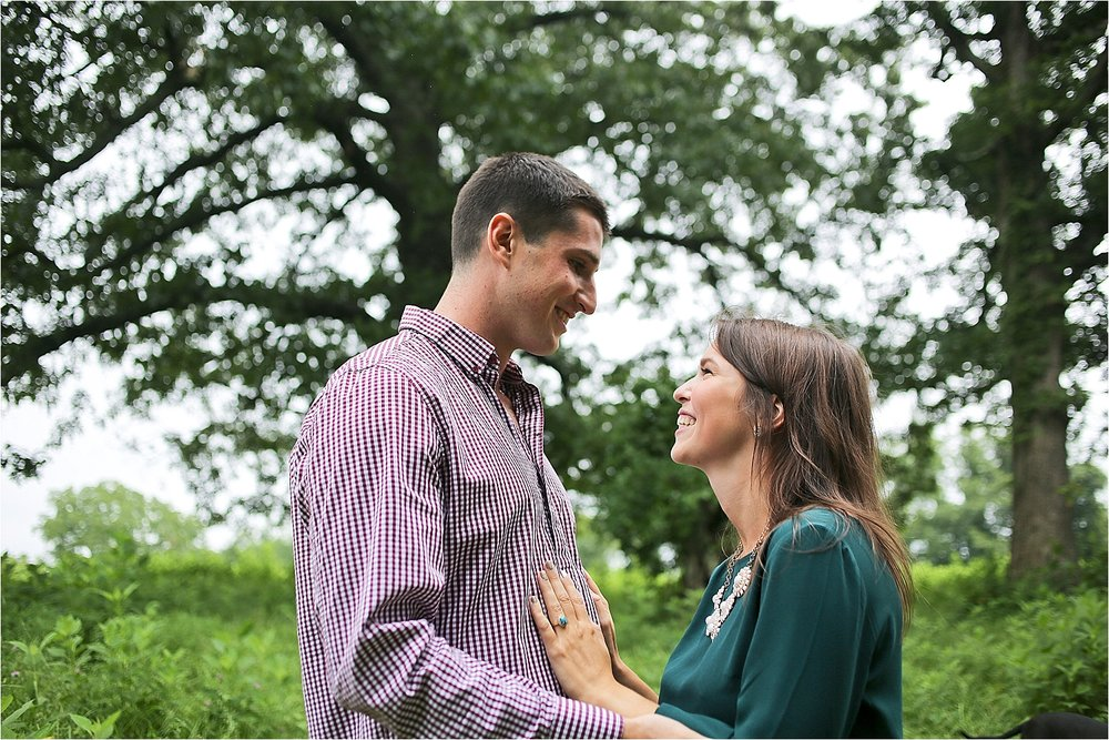 Blacksburg-Engagement-Photographer_0006.jpg