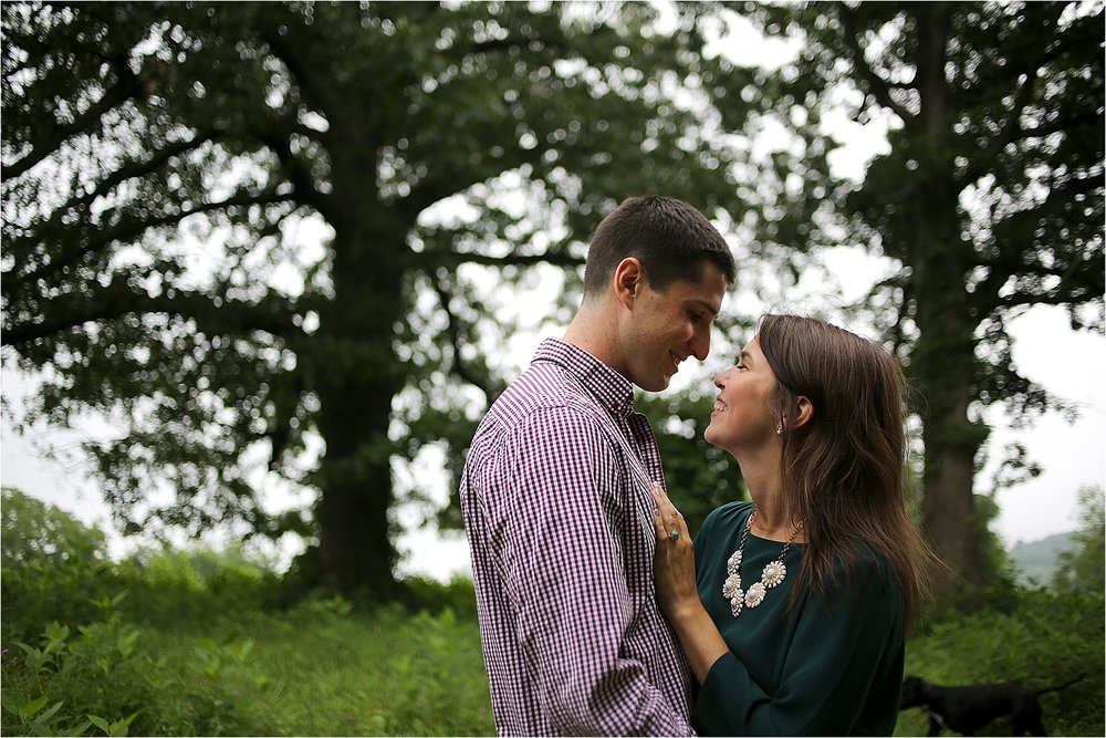 Blacksburg-Engagement-Photographer_0008.jpg
