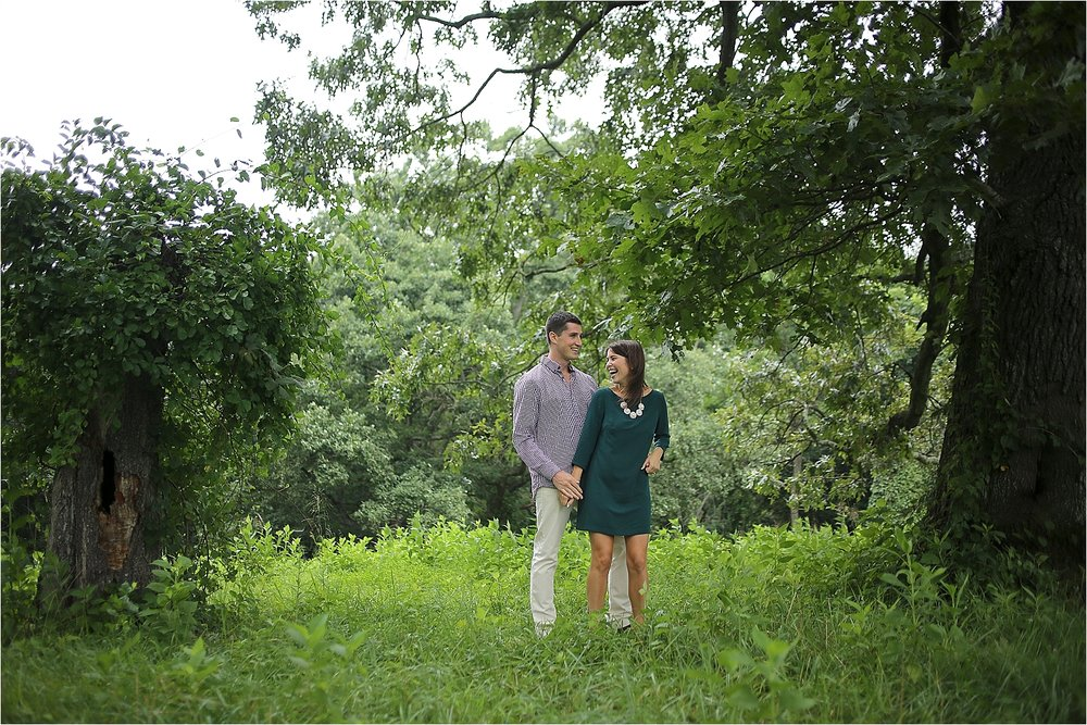 Blacksburg-Engagement-Photographer_0010.jpg