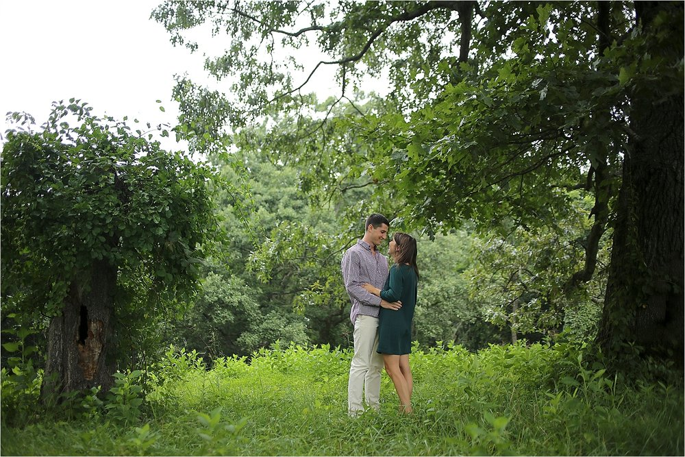 Blacksburg-Engagement-Photographer_0011.jpg