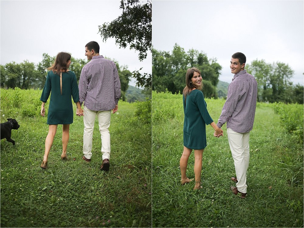 Blacksburg-Engagement-Photographer_0014.jpg