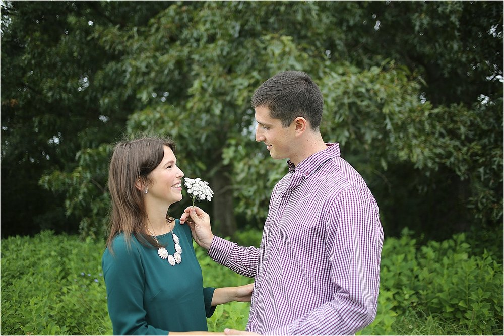 Blacksburg-Engagement-Photographer_0016.jpg