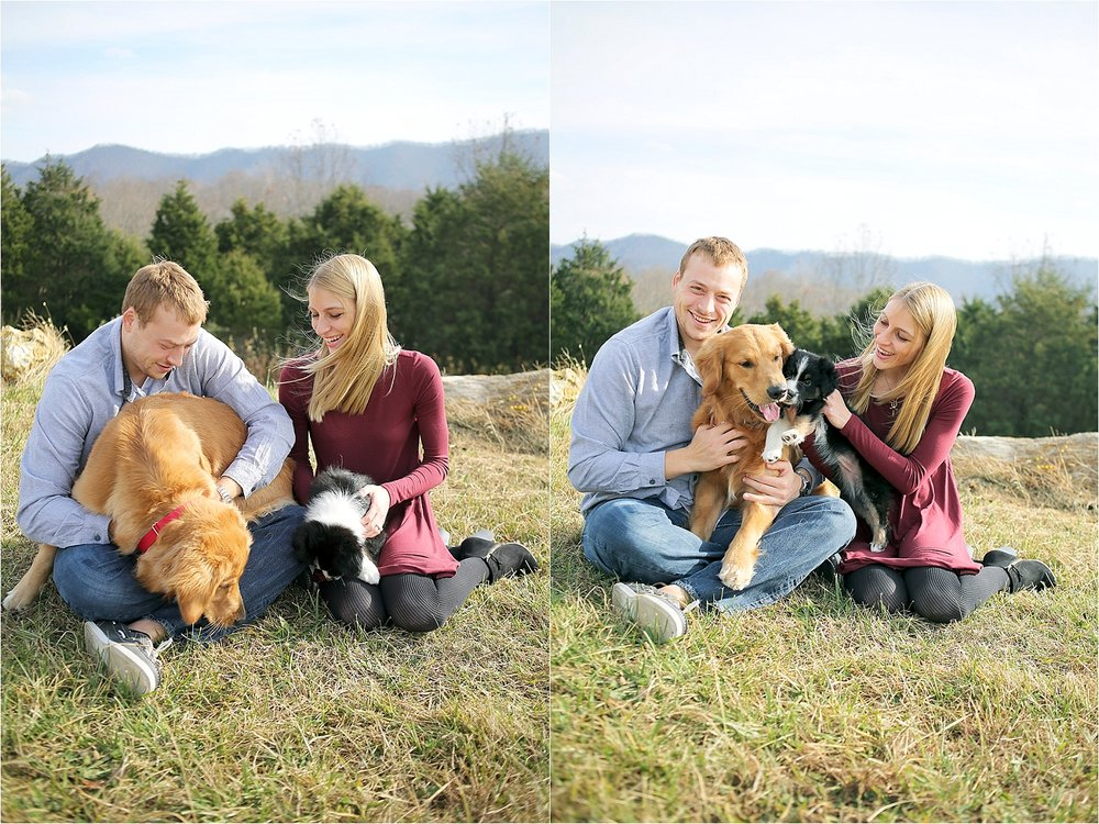 Beliveau-Estate-Blacksburg-Engagement-Photos_0008.jpg