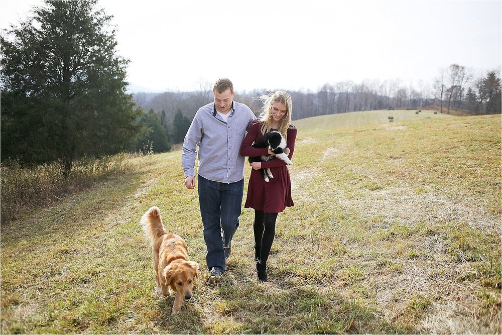 Beliveau-Estate-Blacksburg-Engagement-Photos_0011.jpg