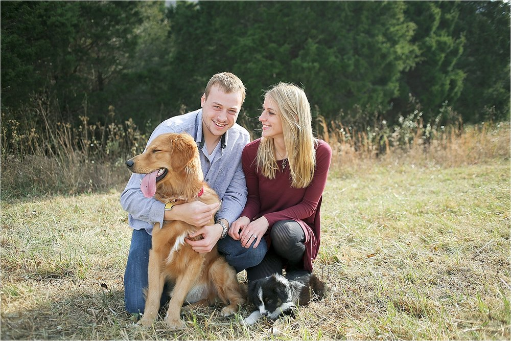 Beliveau-Estate-Blacksburg-Engagement-Photos_0014.jpg