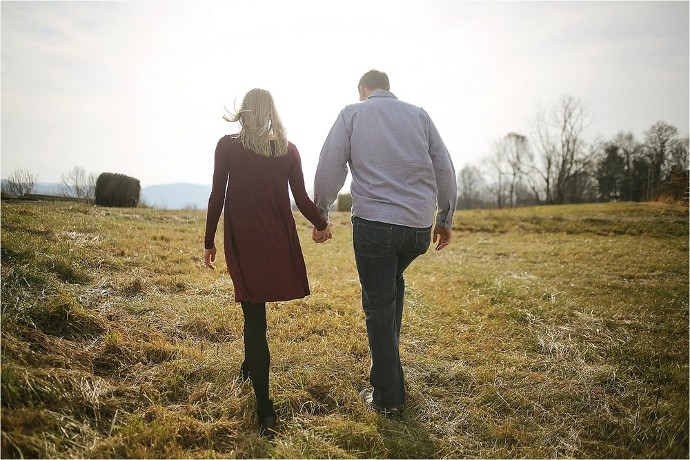 Beliveau-Estate-Blacksburg-Engagement-Photos_0020.jpg
