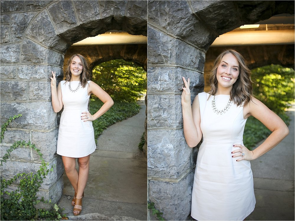 Virginia-Tech-Graduation-Photos-Blacksburg-Senior-Portrait-Photographer_0007.jpg