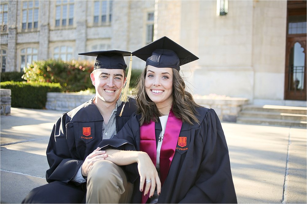 Virginia-Tech-Graduation-Photos-Blacksburg-Senior-Portrait-Photographer_0024.jpg
