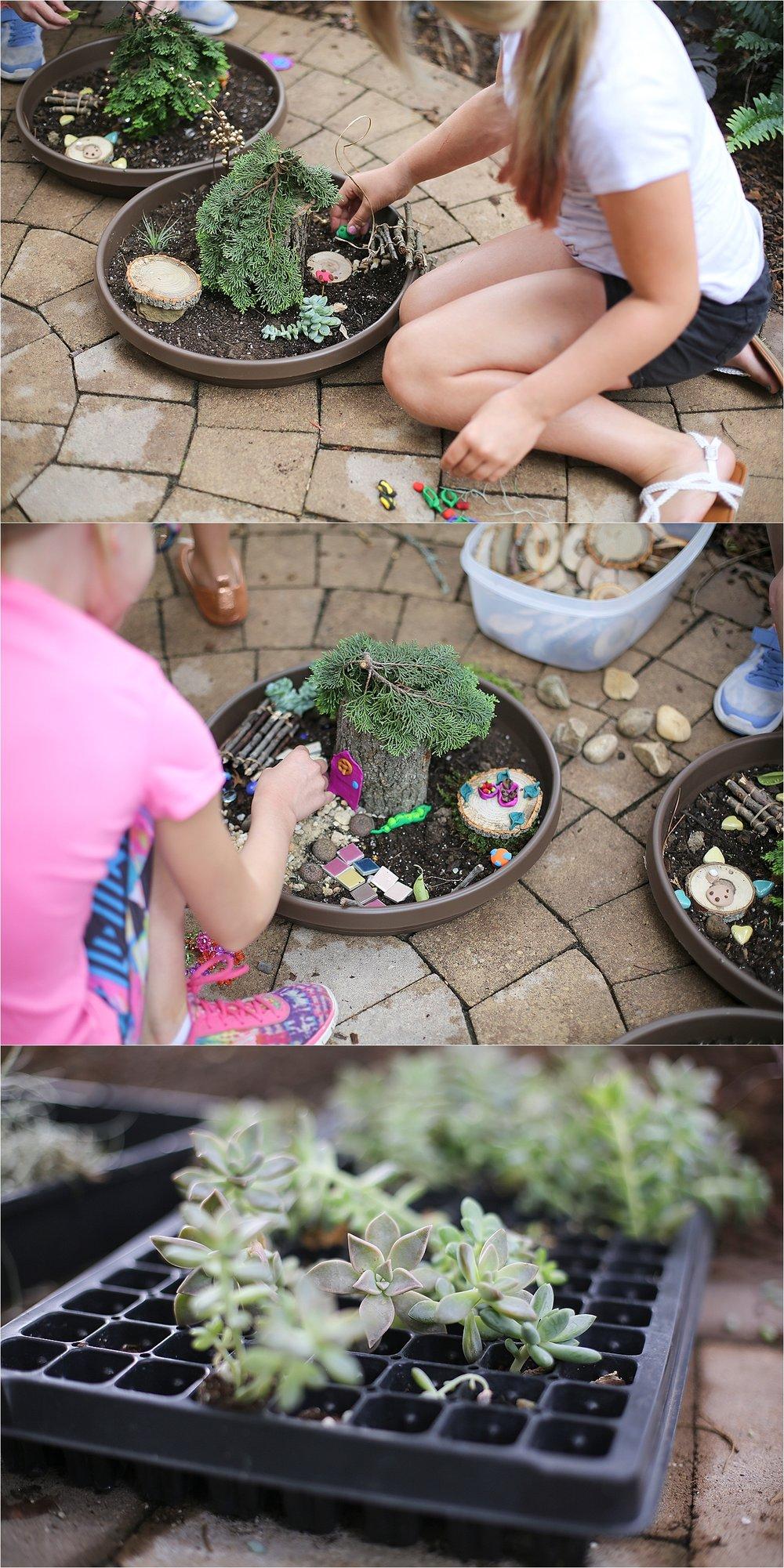 Virginia-Tech-Flower-Workshop-_0014.jpg