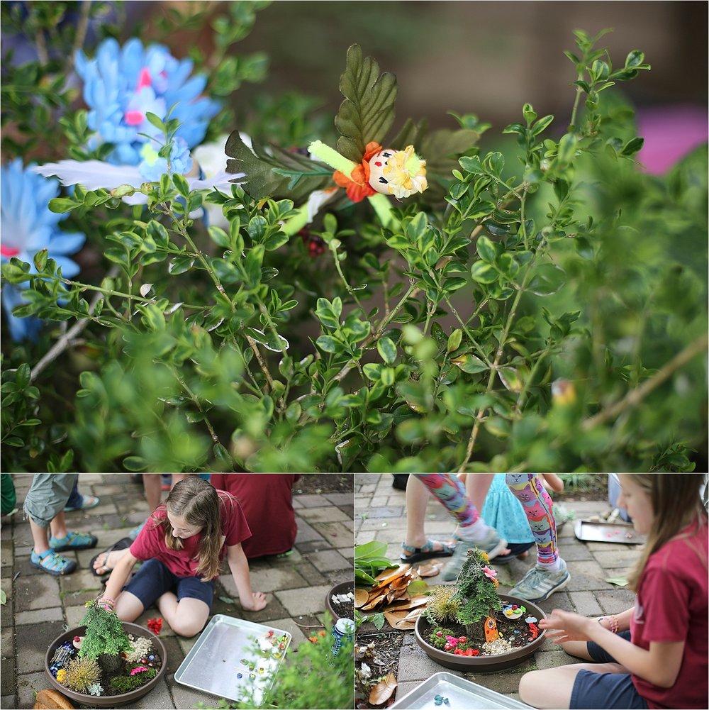 Virginia-Tech-Flower-Workshop-_0015.jpg