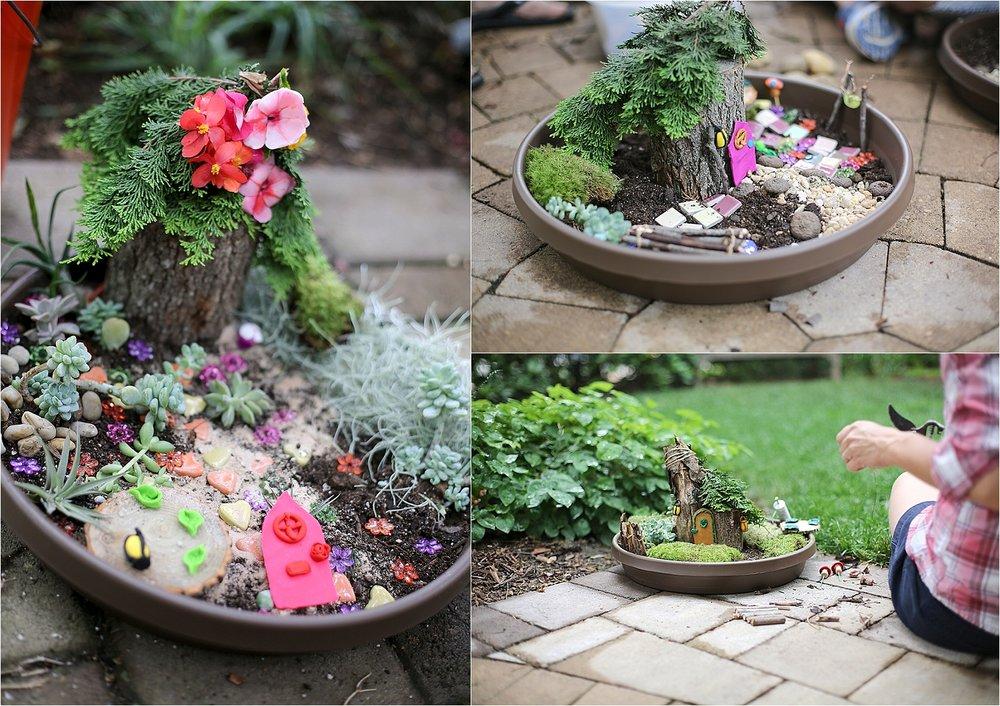 Virginia-Tech-Flower-Workshop-_0016.jpg