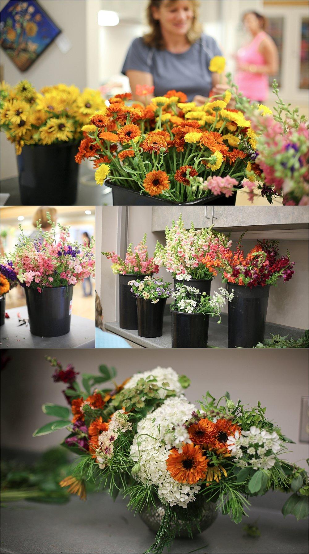 Virginia-Tech-Flower-Workshop-_0020.jpg