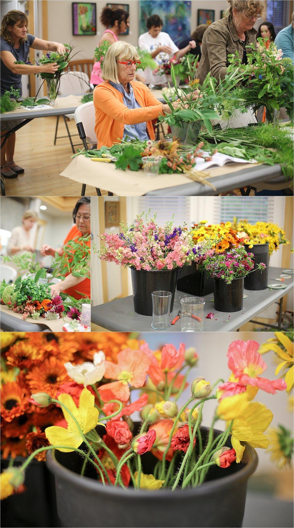 Virginia-Tech-Flower-Workshop-_0021.jpg