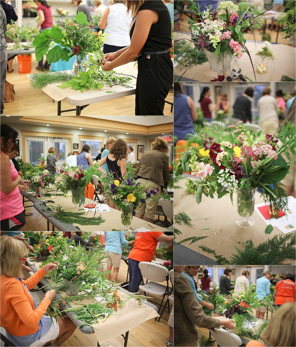 Virginia-Tech-Flower-Workshop-_0022.jpg