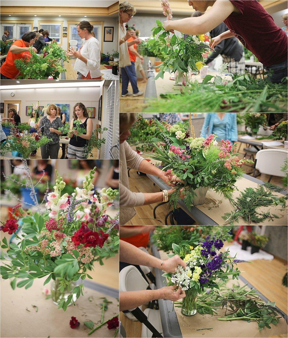 Virginia-Tech-Flower-Workshop-_0023.jpg