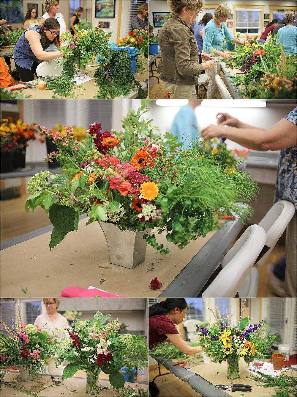 Virginia-Tech-Flower-Workshop-_0024.jpg