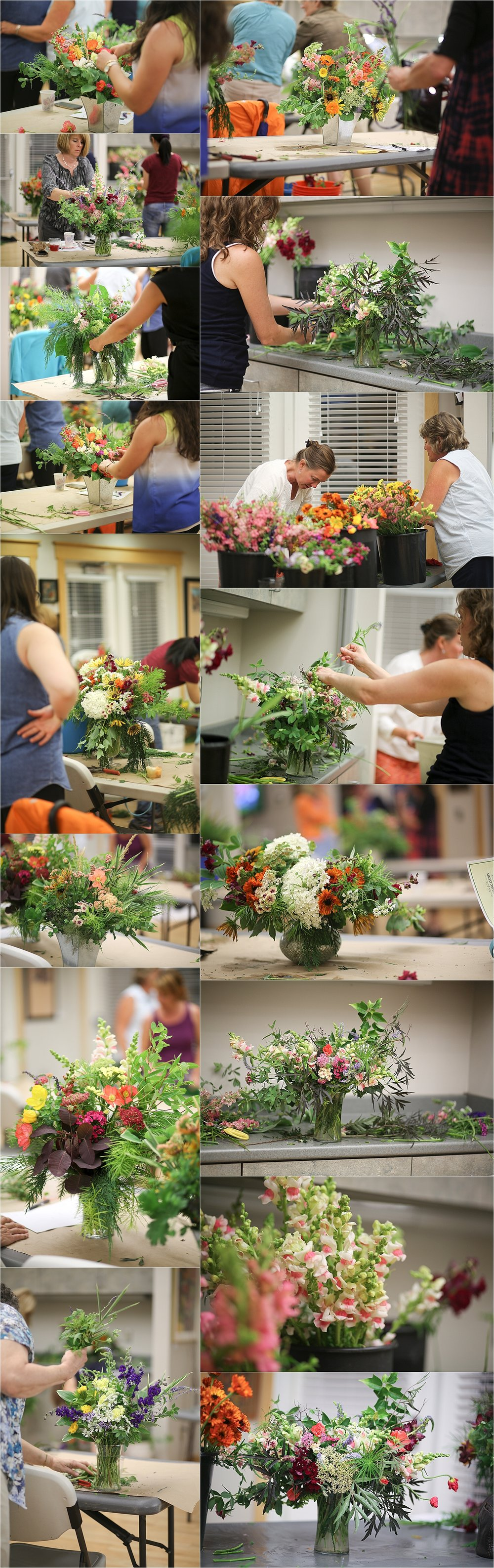 Virginia-Tech-Flower-Workshop-_0026.jpg