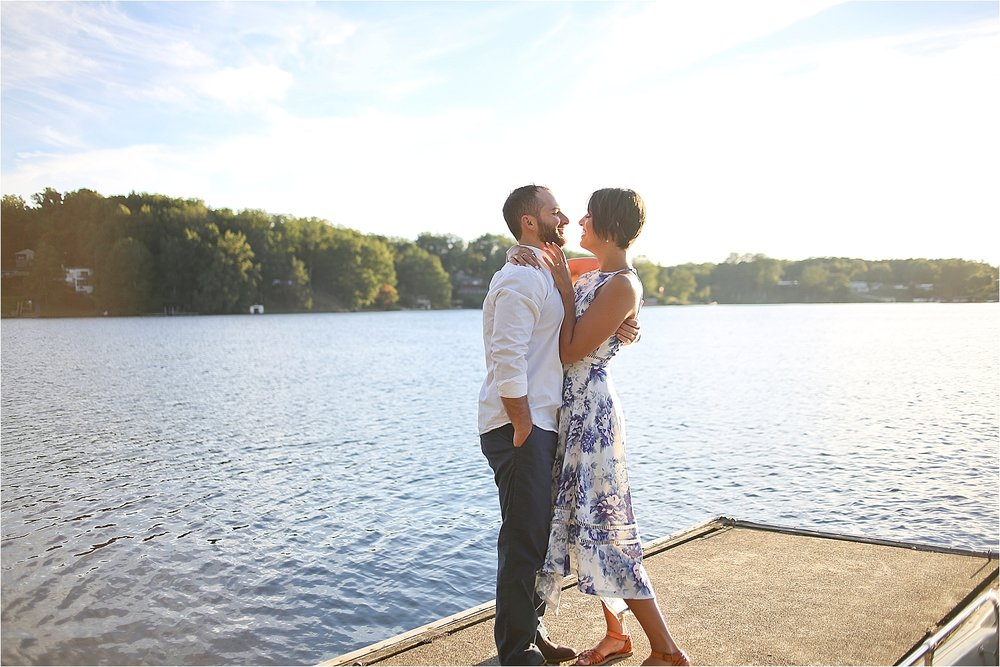 Flat-Top-Lake-Engagement-Photos_0021.jpg