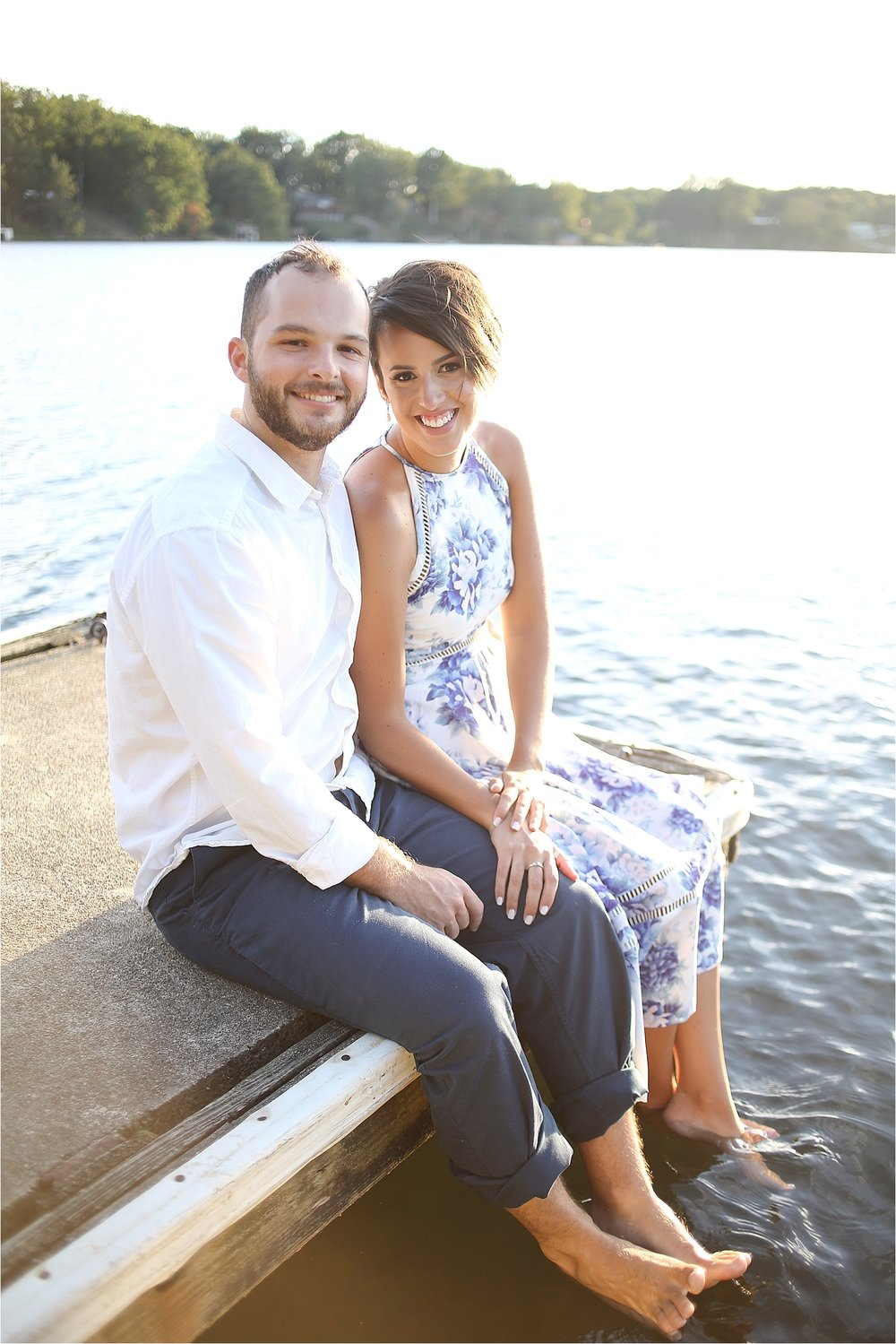 Flat-Top-Lake-Engagement-Photos_0023.jpg