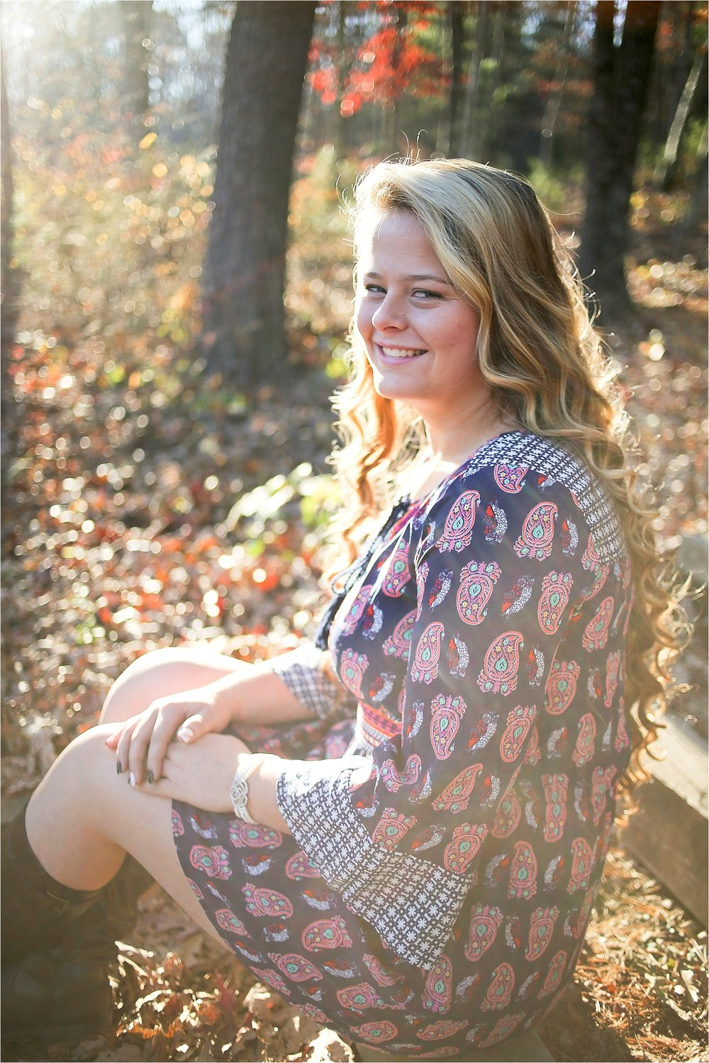 Christiansburg-High-School-Senior-Portrait-Photographer_0015.jpg