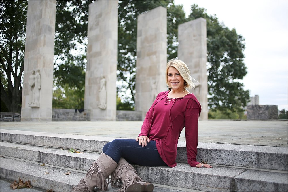 Virginia-Tech-Graduation-Senior-Portrait-Photographer_0019.jpg