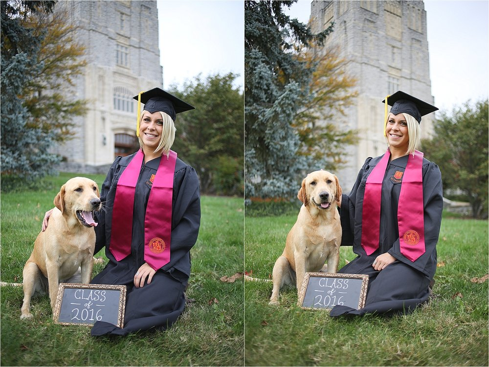 Virginia-Tech-Graduation-Senior-Portrait-Photographer_0024.jpg