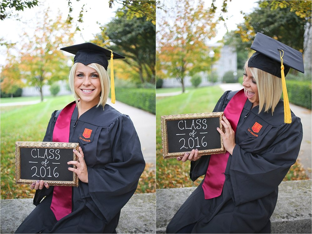 Virginia-Tech-Graduation-Senior-Portrait-Photographer_0026.jpg