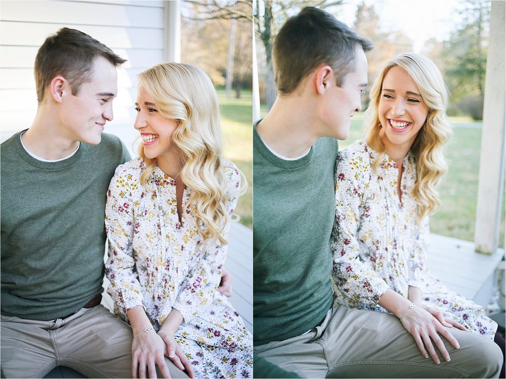 Blacksburg-Proposal-Engagement-Photographer_0001.jpg
