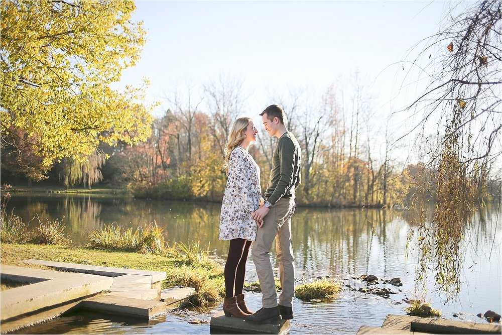 Blacksburg-Proposal-Engagement-Photographer_0003.jpg