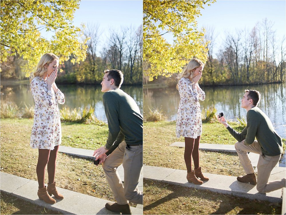 Blacksburg-Proposal-Engagement-Photographer_0004.jpg
