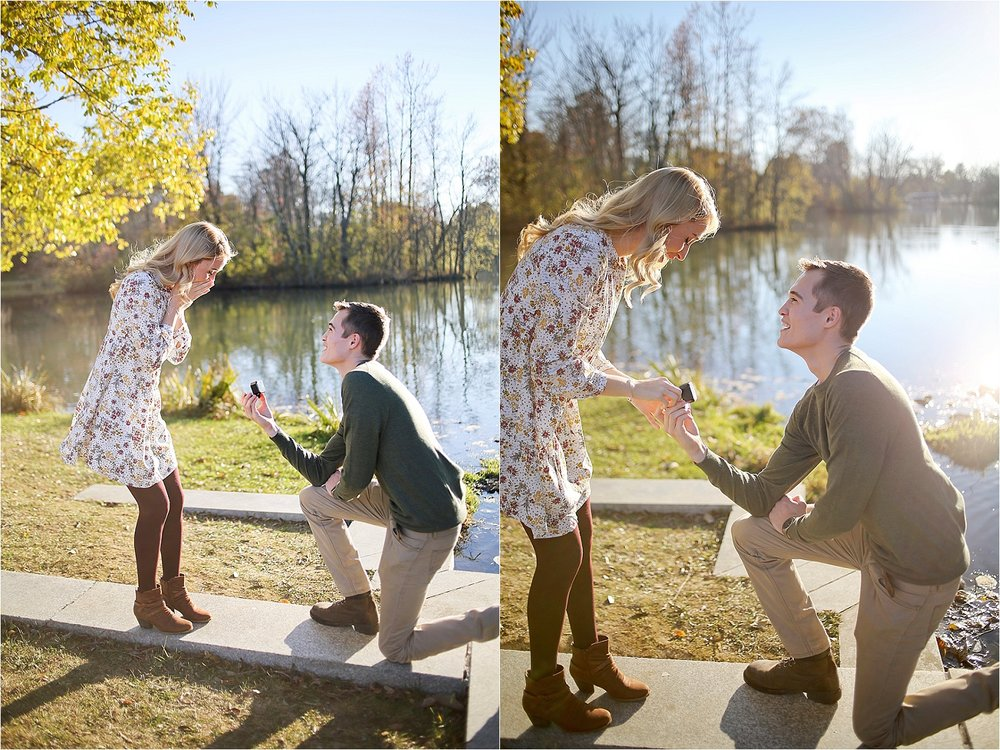 Blacksburg-Proposal-Engagement-Photographer_0005.jpg