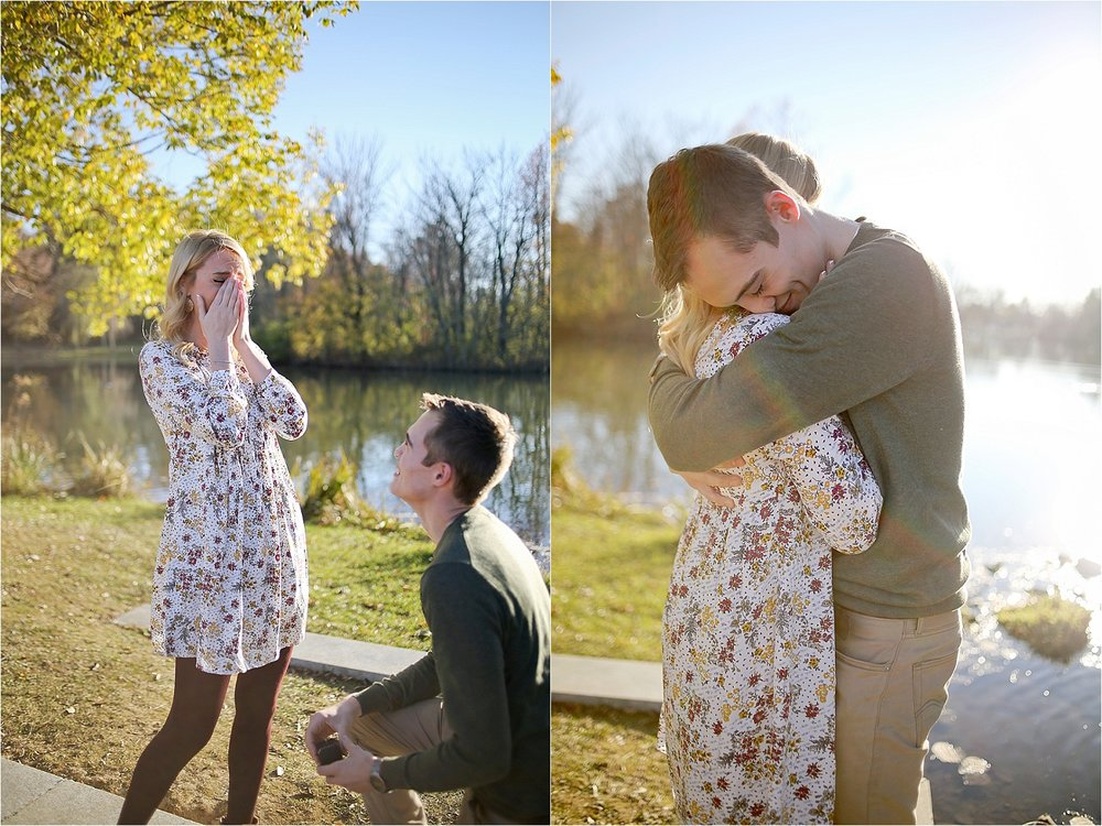 Blacksburg-Proposal-Engagement-Photographer_0006.jpg