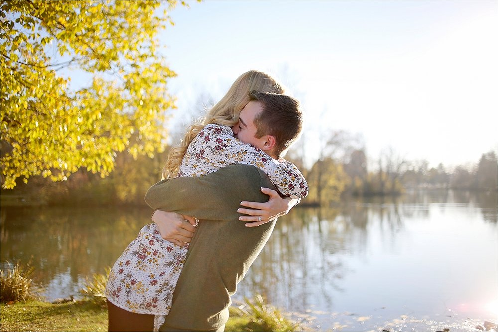Blacksburg-Proposal-Engagement-Photographer_0009.jpg