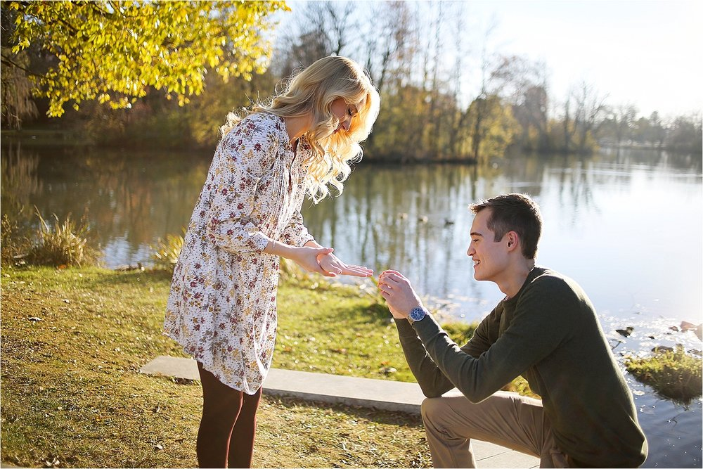 Blacksburg-Proposal-Engagement-Photographer_0011.jpg