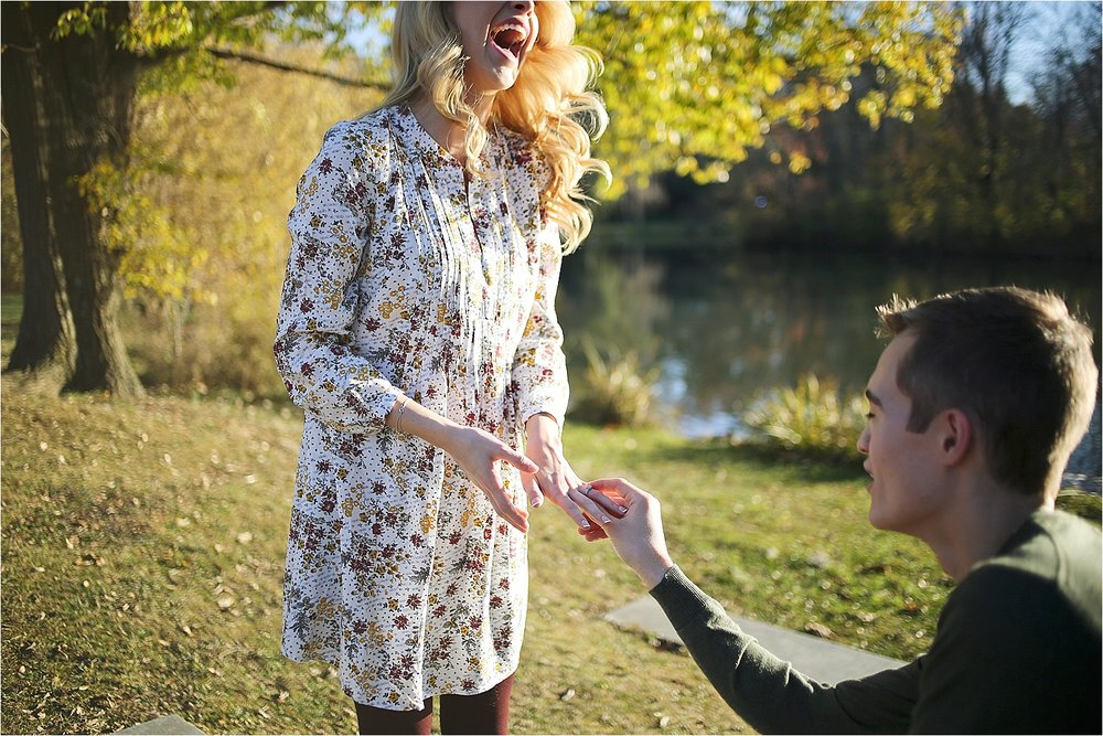 Blacksburg-Proposal-Engagement-Photographer_0012.jpg