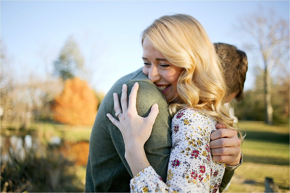 Blacksburg-Proposal-Engagement-Photographer_0013.jpg