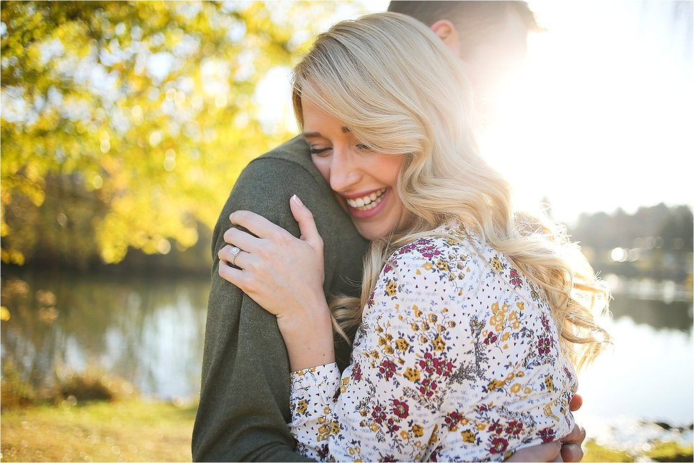 Blacksburg-Proposal-Engagement-Photographer_0014.jpg