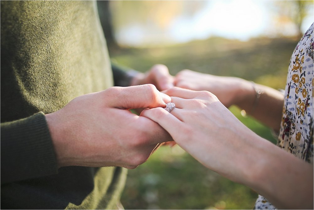 Blacksburg-Proposal-Engagement-Photographer_0016.jpg