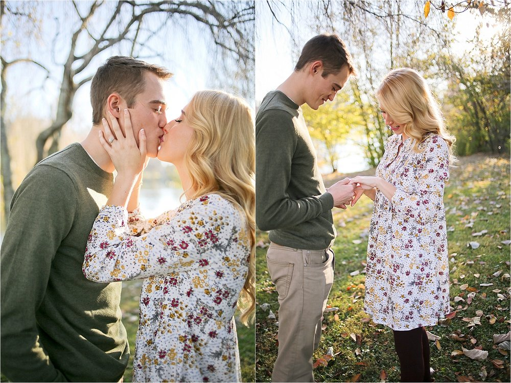 Blacksburg-Proposal-Engagement-Photographer_0015.jpg