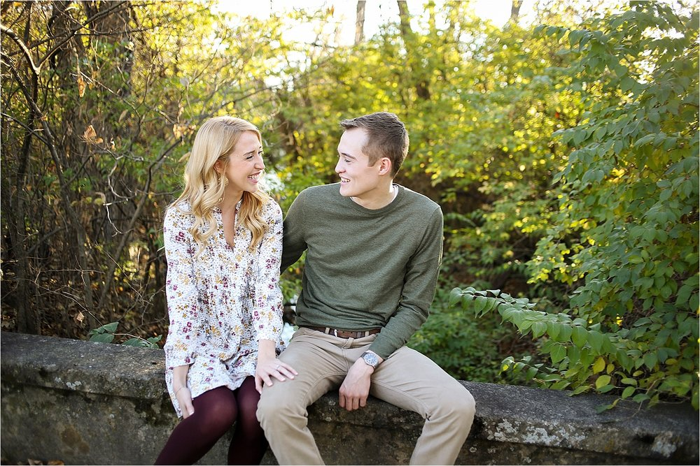 Blacksburg-Proposal-Engagement-Photographer_0021.jpg