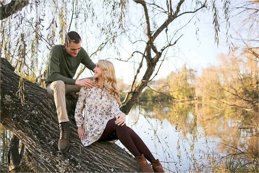 Blacksburg-Proposal-Engagement-Photographer_0023.jpg