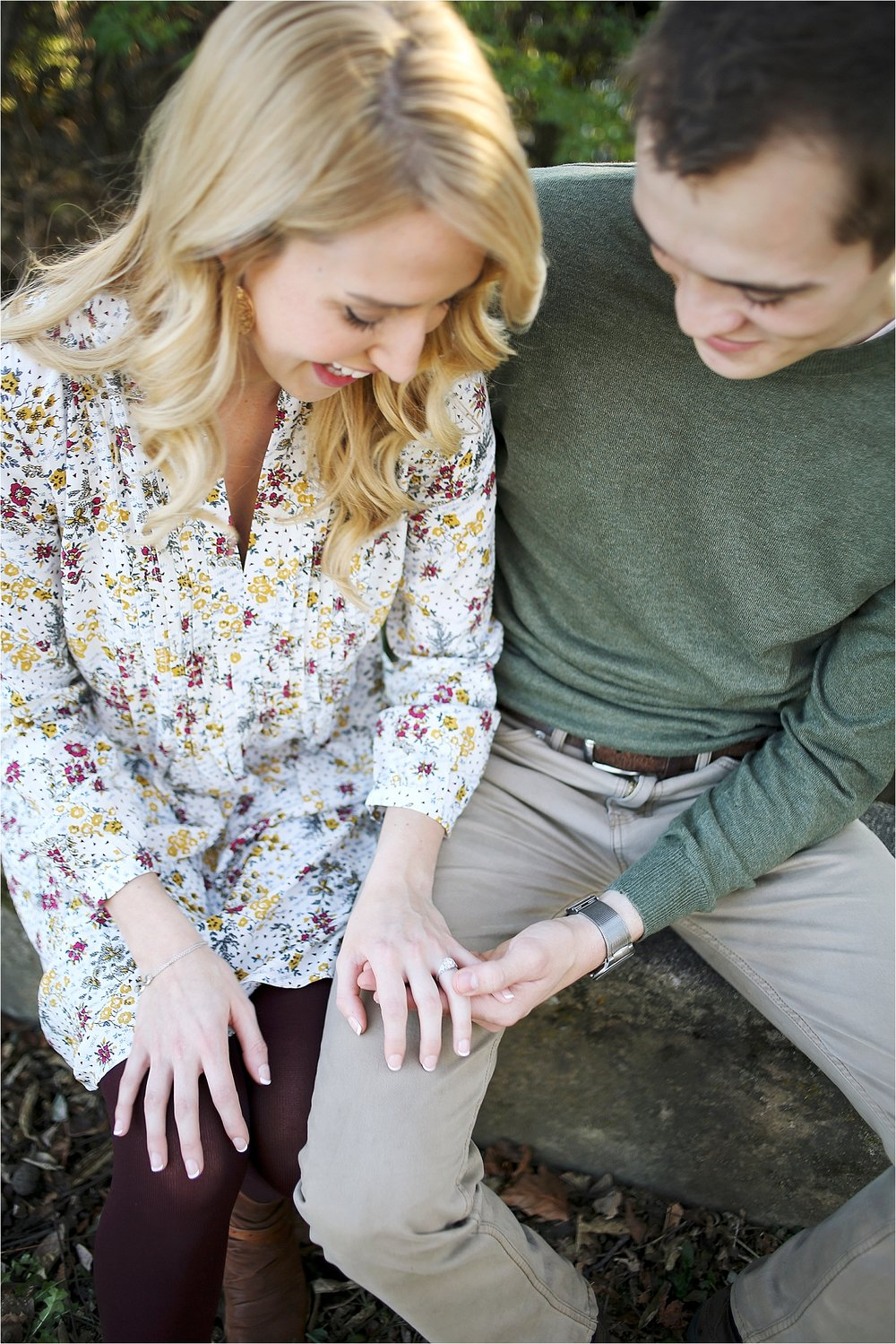 Blacksburg-Proposal-Engagement-Photographer_0022.jpg