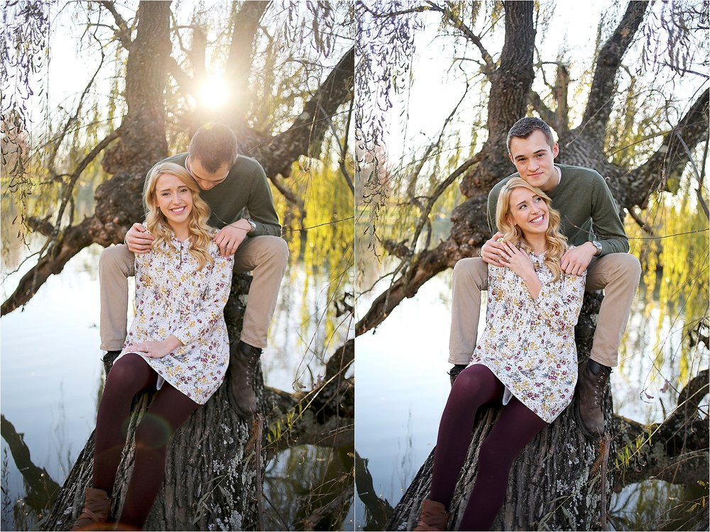 Blacksburg-Proposal-Engagement-Photographer_0024.jpg