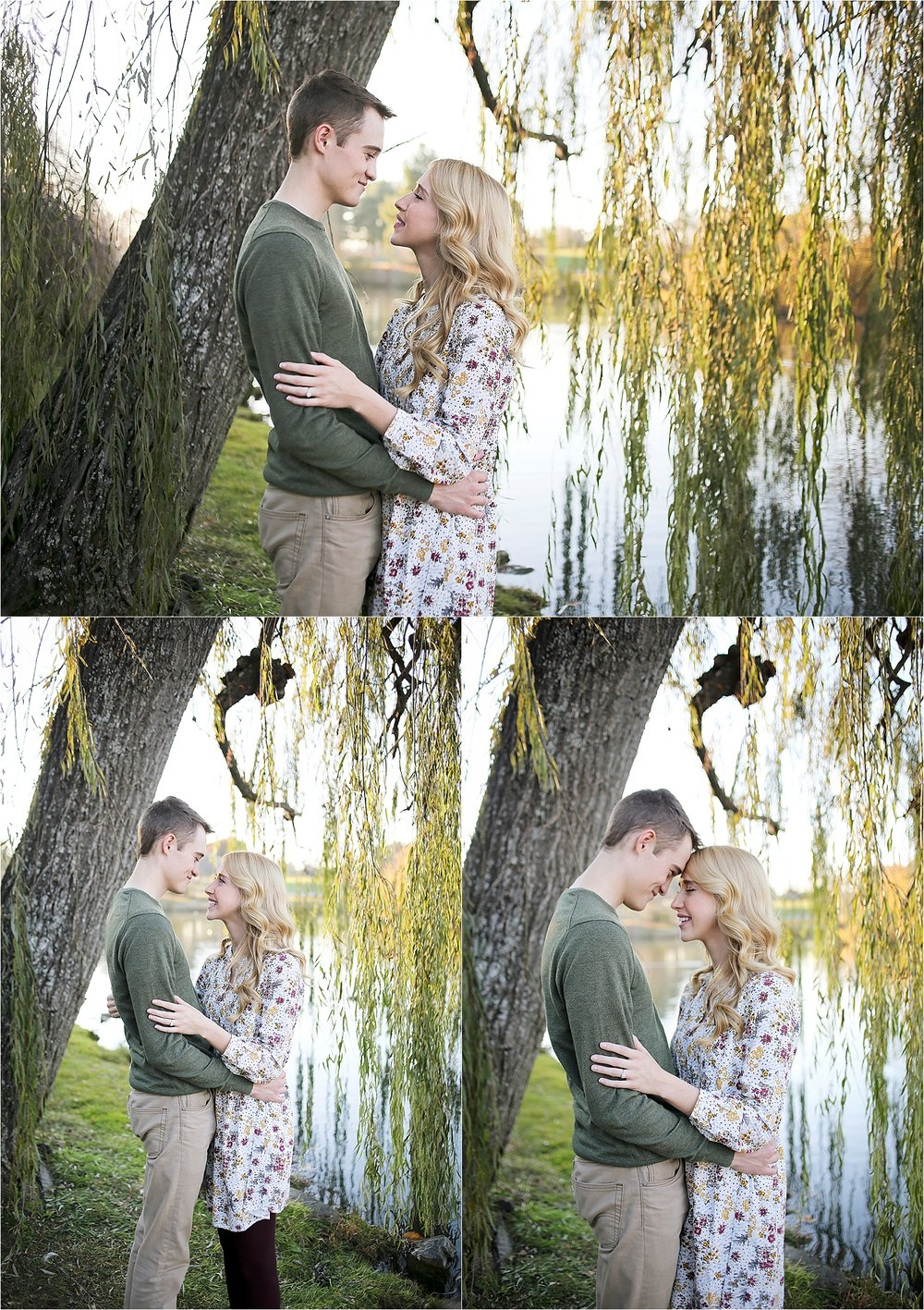 Blacksburg-Proposal-Engagement-Photographer_0029.jpg