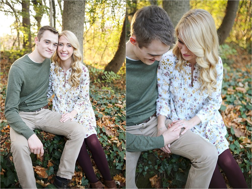 Blacksburg-Proposal-Engagement-Photographer_0031.jpg