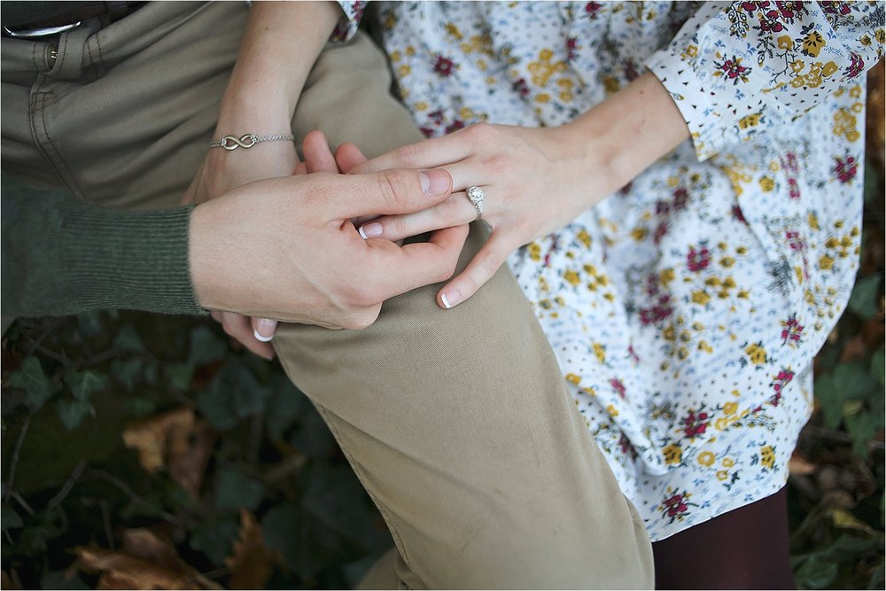 Blacksburg-Proposal-Engagement-Photographer_0032.jpg